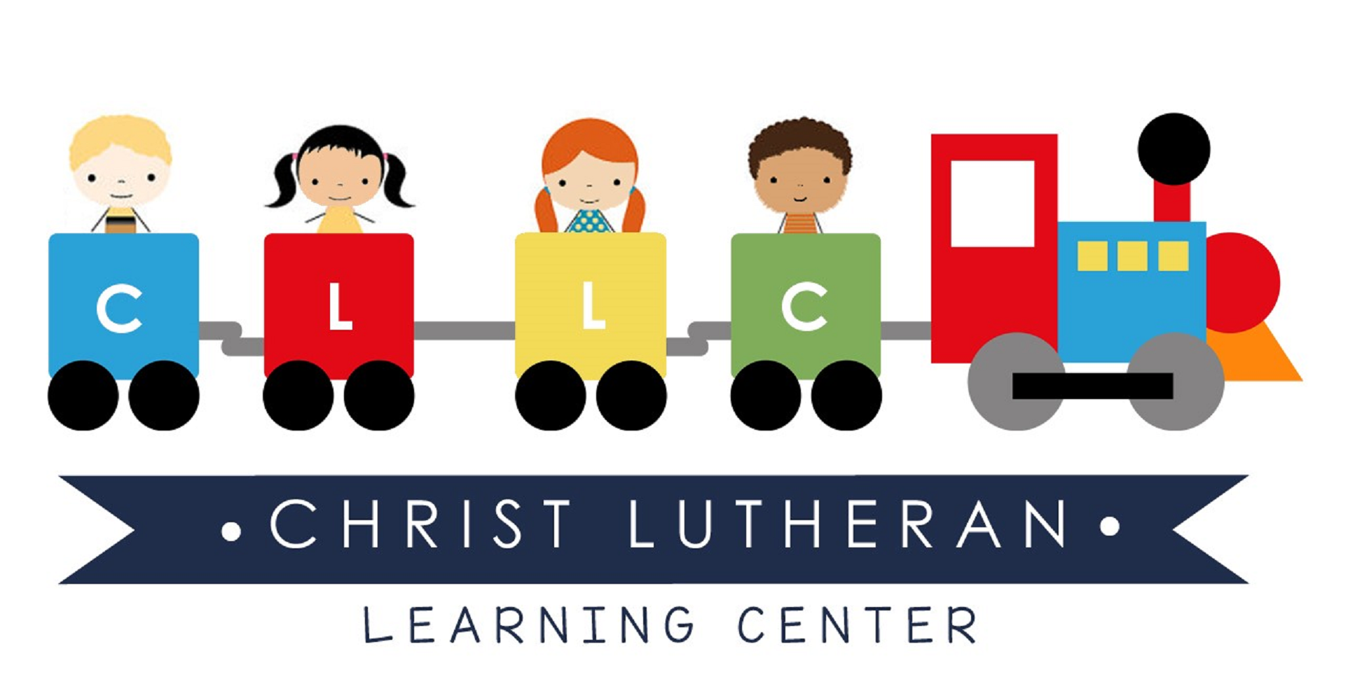 Christ Lutheran Learning Center